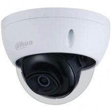 DH-IPC-HDBW3241EP-AS-0280B IP видеокамера 2Mp Dahua