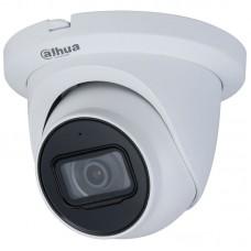 DH-IPC-HDW3441TMP-AS-0280B IP видеокамера 4Mp Dahua