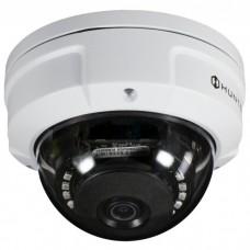 HN-D2235IRP (2.8) IP видеокамера 3Mp Hunter