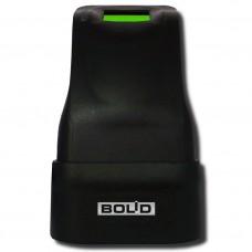С2000-BioAccess-ZK4500 биометрический считыватель Болид