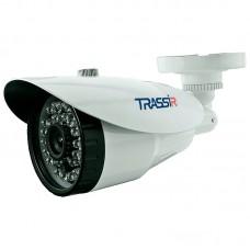 TR-D2B5 (3.6) IP видеокамера 2Mp Trassir