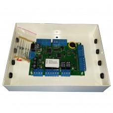 Gate-IP-Base сетевой контроллер