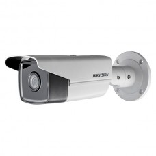 DS-2CD2T23G0-I5 IP видеокамера 2Mp Hikvision