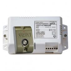 VIZIT-KTM602M контроллер