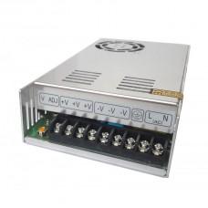 240W/12V блок питания Faraday