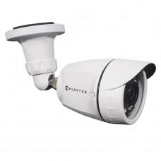 HN-B530IR (2.8) IP видеокамера 2Mp Hunter