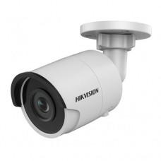 DS-2CD2063G0-I IP видеокамера 6Mp Hikvision