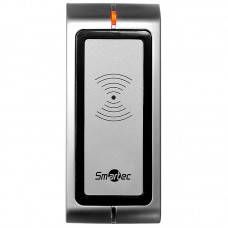 ST-PR040EM бесконтактный считыватель Smartec