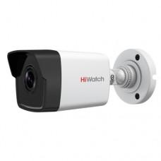 DS-I450 IP видеокамера 4Mp HiWatch