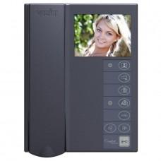 VIZIT-M442MG2 монитор видеодомофона