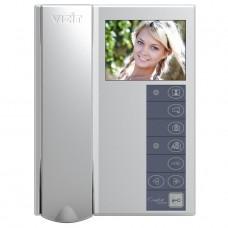 VIZIT-M442MS2 монитор видеодомофона