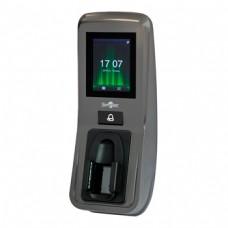 ST-VR041EM биометрический считыватель Smartec