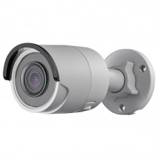 DS-2CD2023G0-I IP видеокамера 2Mp Hikvision