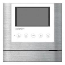 CDV-43M Metalo видеодомофон Commax