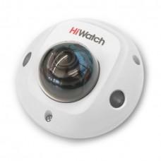 DS-I259M IP видеокамера 2Mp HiWatch