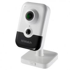 DS-I214(B) IP видеокамера 2Mp HiWatch