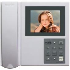 VIZIT-M405 монитор видеодомофона