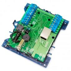 Z-5R Web сетевой контроллер Iron Logic