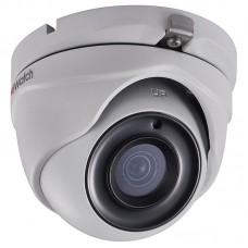 DS-T503 (B) HDTVI видеокамера 5Mp HiWatch