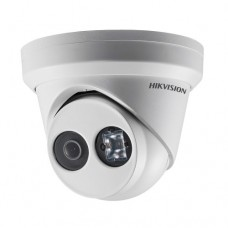 DS-2CD2323G0-I IP видеокамера 2Mp Hikvision