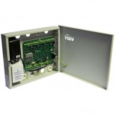 БКМ-444 блок коммутации монитора Vizit