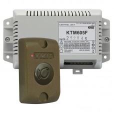 VIZIT-KTM605F контроллер