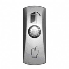 ST-EX010SM кнопка выхода Smartec