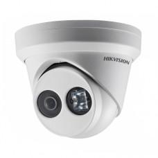 DS-2CD2383G0-I (2.8) IP видеокамера 8Mp Hikvision