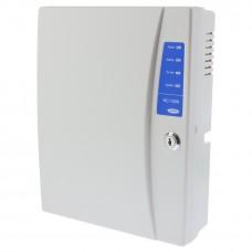 NC-100K-IP контроллер Parsec