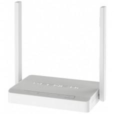 Keenetic Lite Wi-Fi роутер