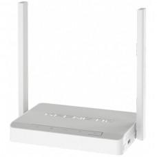 Keenetic DSL Wi-Fi роутер
