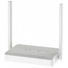Keenetic Omni Wi-Fi роутер