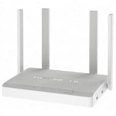 Keenetic Giga Wi-Fi роутер