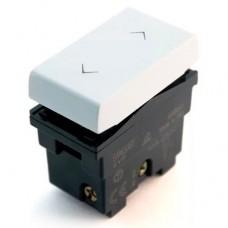 YE0032 выключатель без фиксации Came