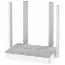 Keenetic Extra Wi-Fi роутер