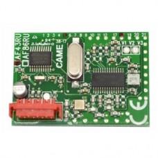 AF43RU радиоприемник Came