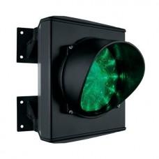 C0000704.1 cветофор светодиодный