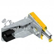 G03005 устройство защиты стрелы Came
