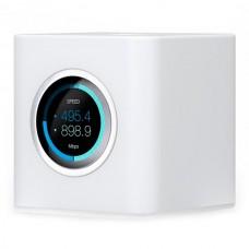 AmpliFi HD Router (AFi-R-EU) Wi-Fi роутер Ubiquiti