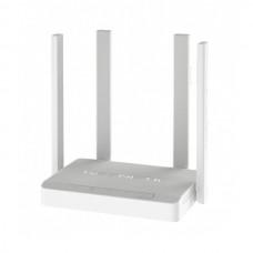 Keenetic Air Wi-Fi роутер