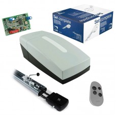VER 08 (8K01MV-023) комплект привода Came