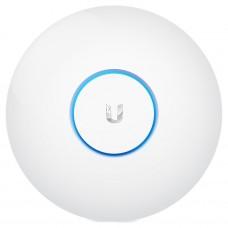 UniFi AP AC Pro (UAP-AC-PRO-EU) точка доступа Ubiquiti