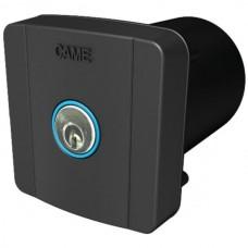 SELC2FDG (806SL-0020) ключ-выключатель Came