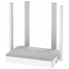 Keenetic Duo Wi-Fi роутер