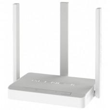 Keenetic City Wi-Fi роутер