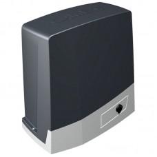 BKV20AGE PLUS (801MS-0360) привод Came
