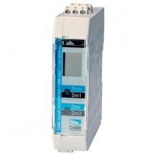 SMA2 магнитный датчик Came