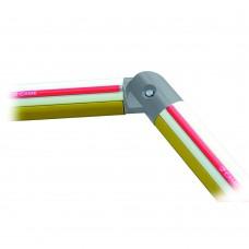 G03755SX шарнир для складной стрелы Came