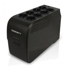 Back Comfo Pro 600