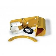 G028011 устройство защиты стрелы Came